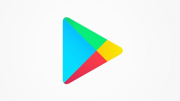 Neu installieren store play Google app