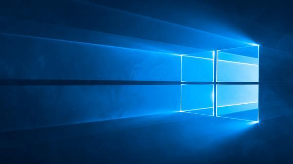 10 aktivierung windows umgehen key Windows 10