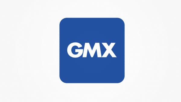 Gmx posteingang login mein gmx de