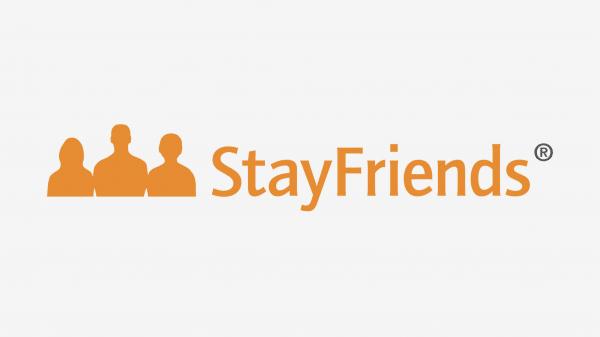 Stayfriends wer hat mein profil besucht