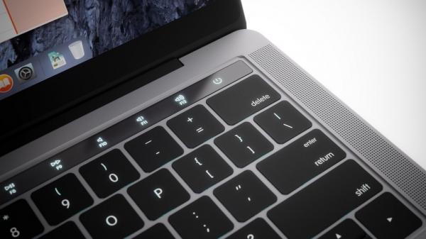 mac and i meldung Erneut Geruechte um neues MacBook Pro noch im Oktober