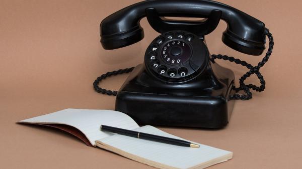 Wahlergebnisse per Telefon: NRW hat Angst vor Hackern