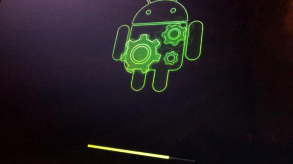 Patchday: Google sichert Android von KitKat bis Nougat ab