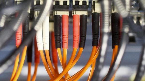 Kritische Sicherheitslücke: Angreifer könnten Router von Cisco kapern