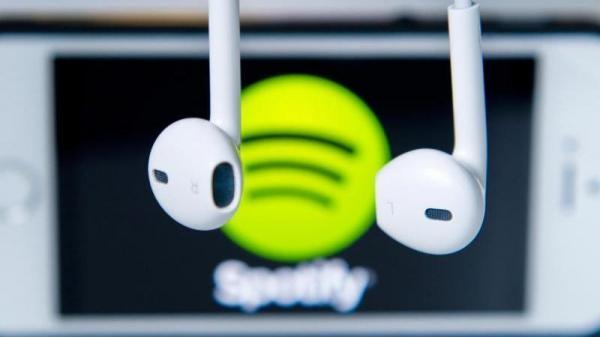 Spotify & Co machen gegen Apple und Google mobil