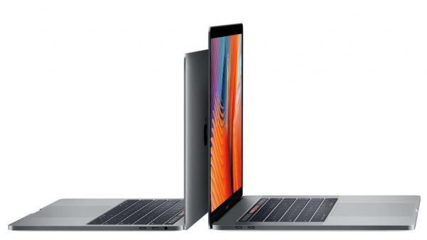 MacBook-Modelle wohl mit unspektakulären Updates zur WWDC
