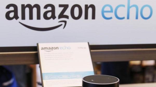Amazon: Alexa integriert iCloud-Kalender