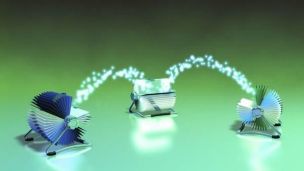 Microsoft kündigt Machine-Learning-Bibliothek für Apache Spark an