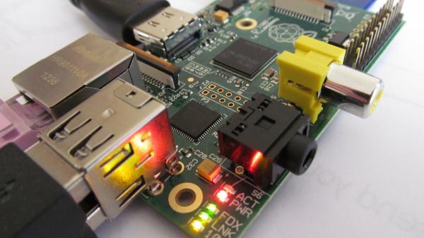 Trojaner kommandiert Raspberry Pis zum Schürfen von Kryptowährung ab