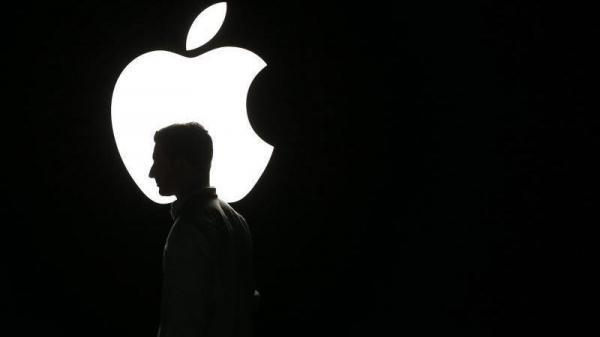 Apple will Leaks wieder hart bekämpfen - auch mit NSA-Agenten