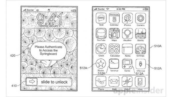 IPhone 8 mit Touch ID im Display: Apple läuft die Zeit davon
