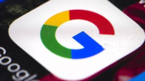 Standard-Suchmaschine auf dem iPhone: Google zahlt 3 Milliarden