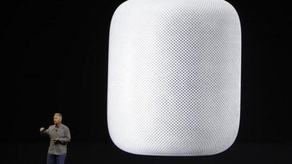 Apple HomePod zum Release wohl nur sehr begrenzt verfügbar