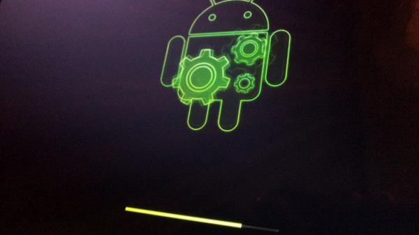 Google stellt Android-Sicherheitspatch für September 2017 bereit