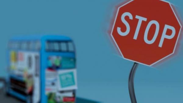 Cross-Site Tracking: Apple verhindert zukünftig Browser-Spionage in Safari