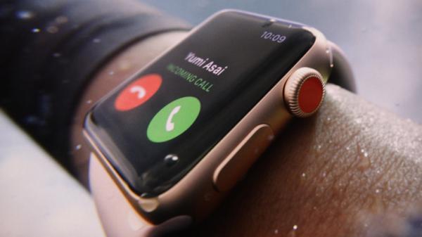 Shazam: Die ersten Apple Watch-Apps lösen sich vom iPhone