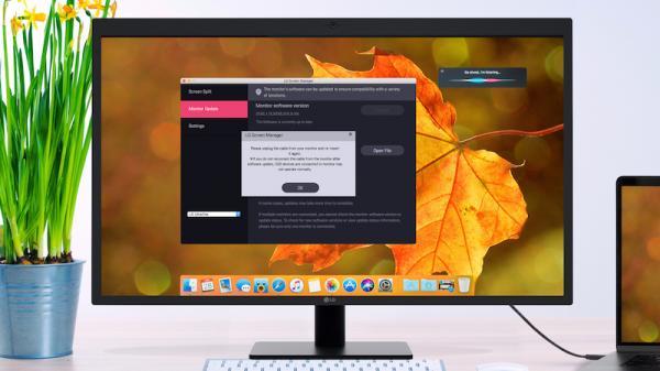 MacOS High Sierra verrät Passwörter für verschlüsselte APFS-Container