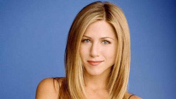 Apple sichert sich Serie mit Jennifer Aniston & Reese Witherspoon