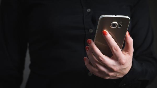IT-Sicherheitsforscher knacken Schutz von 31 Banking-Apps