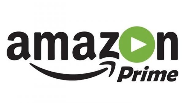 Apple TV: Apple bewirbt App für Amazon Prime Video