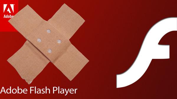 firefox flash player installieren