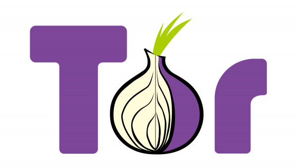 Onion To Pics Tor 7 Bing Images