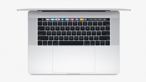 Macbook Pro 2017 Apple 228 Ndert Tastatur Mac Amp I