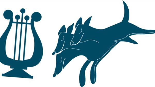 Die Leier des Orpheus: Samba, Microsoft und andere fixen kritische Kerberos-Lücke
