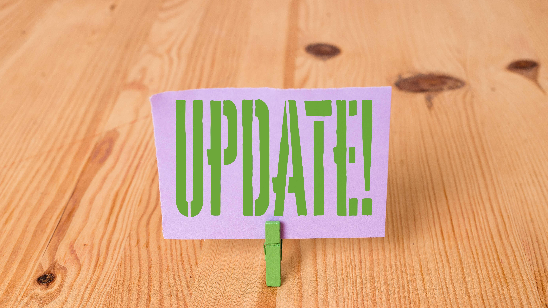 Jetzt updaten: Dell EMC Storage Monitoring and Reporting remote angreifbar