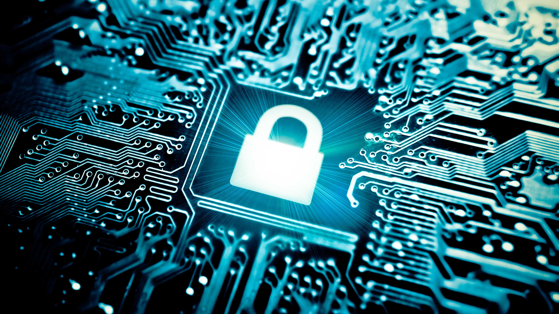 Sophos XG Firewall v18: Mit der KI den Schadprogrammen auf der Spur