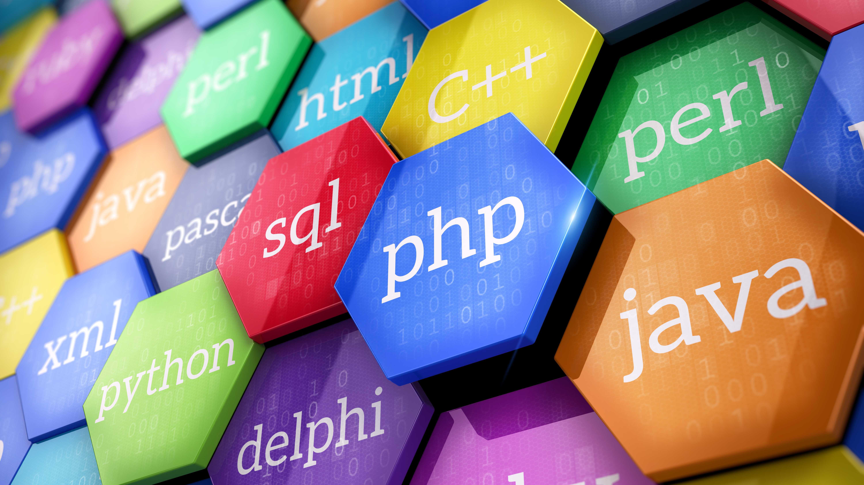 Stack-Overflow-Umfrage: Rust, TypeScript und Python sind Entwicklers Lieblinge