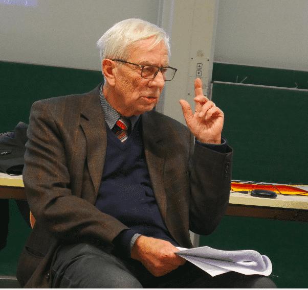 heise online/Detlef Borchers