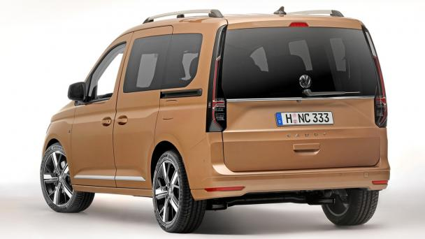 2020 - [Volkswagen] Caddy V - Page 3 01-430f4a87d4eafc33