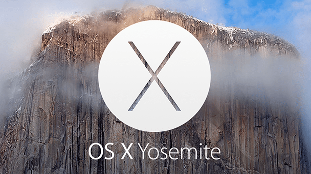 Yosemite: Recovery-Update kollidiert mit Firmware-Passwort