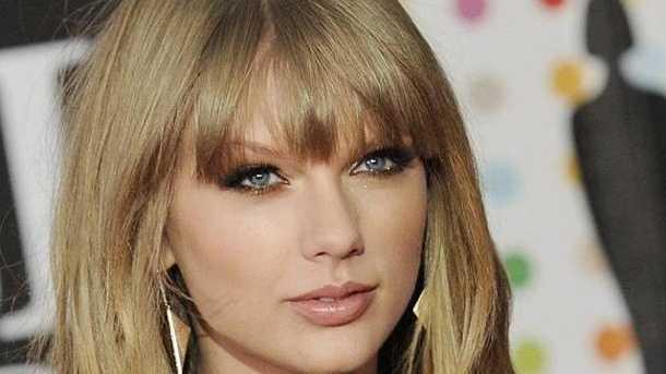 Spotify: Taylor Swift bekommt 6 Millionen US-Dollar im Jahr von uns
