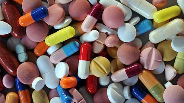 Telekom und DocMorris wollen live via Internet über Medikamente beraten