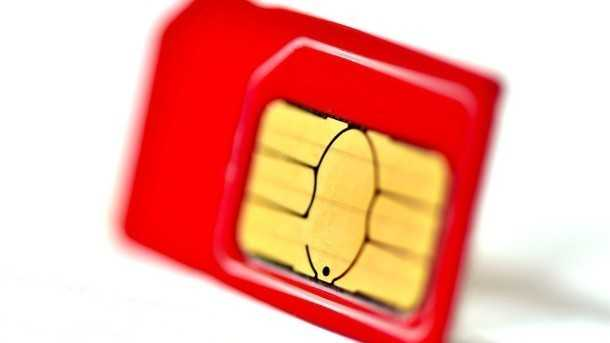 Wegwerf-SIMs für Terroristen: Was tun gegen den Prepaid-Missbrauch?