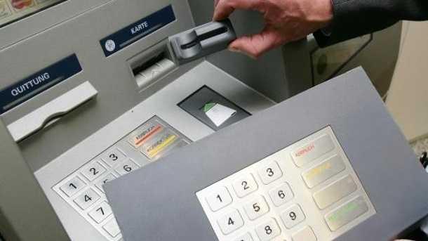 EU: Schärfere Vorschriften gegen Betrug bei unbaren Zahlungen stehen