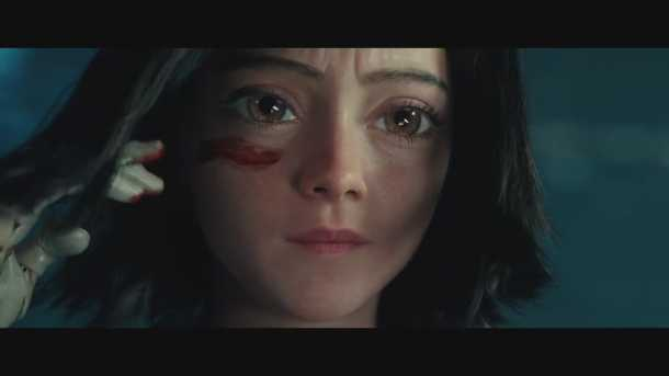 Alita-_Battle_Angel_-_Offizieller_Trailer_3_-_Deutsch_HD_German__2019__cut2-61e309048c209b06.jpg