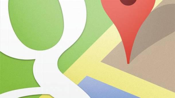 Download Map Iphone Offline on
