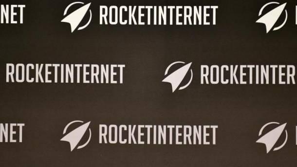 Bewertung Von Rocket Beteiligung Home24 Mehr Als Halbiert Heise Online