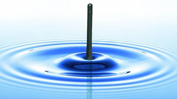 STMicroelectronics veröffentlicht SDK für Bluetooth-Mesh | heise online