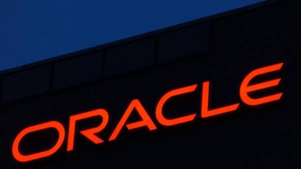 Jetzt Patchen Fünf Teils Kritische Sicherheitslücken In Oracle