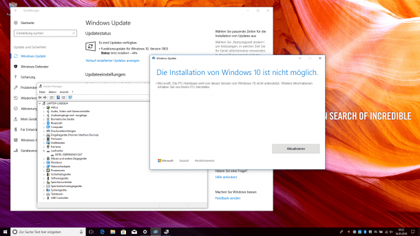 Windows 10 creators update kms | Error: 0xC004F050 when you activate