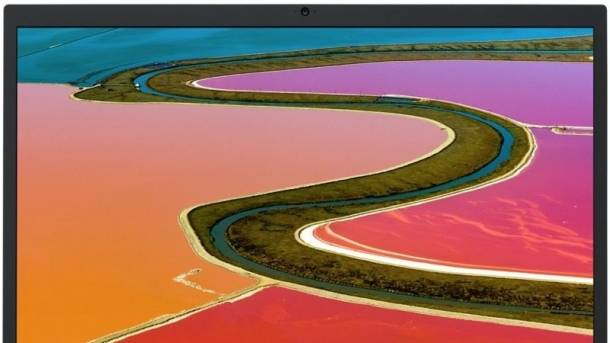 Apples True Tone Ansicht Auch Für Externe Displays Verfügbar Aber