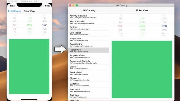 Gute Dating-iphone-Apps Verlieben Sie sich online datierung