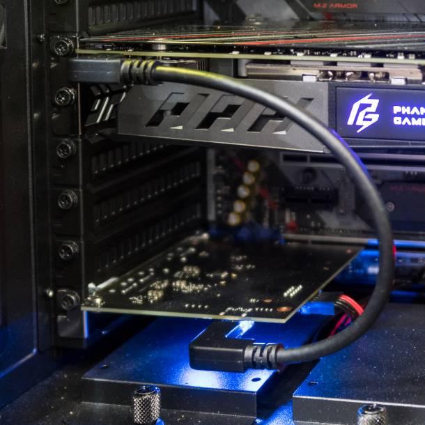 ASRock_TB3_GPU-65d8d2e311c5e6ea.jpeg