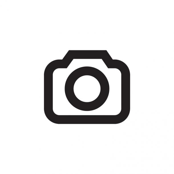 Hintergrund: Fotozubehör und Objektive aus dem 3D-Drucker