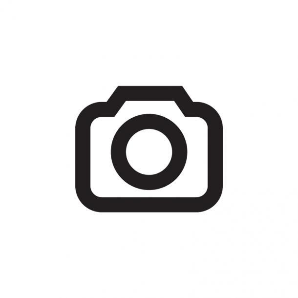 Mächtige Spiegellose: Sony A7R III gegen Canon EOS R und Nikon Z7