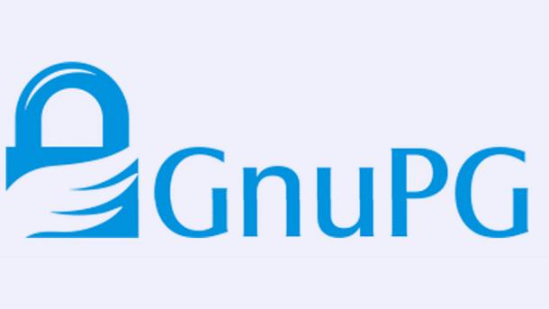 GnuPG unterstützt Krypto auf Elliptischen Kurven